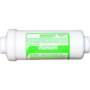 Nu-Calgon 4615-W3 - Micro-Plus® 2