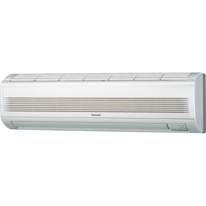 Panasonic® CS-MKE18NKU - 17,500 BTU 18 SEER Ductless Mini Split Wall Mount Indoor Unit 208-230V