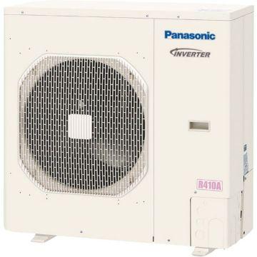 Panasonic CU-KE30NKU -  30,000 BTU 16 SEER Ductless Mini Split Outdoor Unit 208-230V