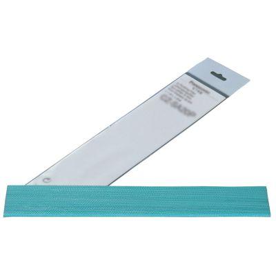 Panasonic® CZ-SA20P - Ductless Mini Split Anti Microbial Filter