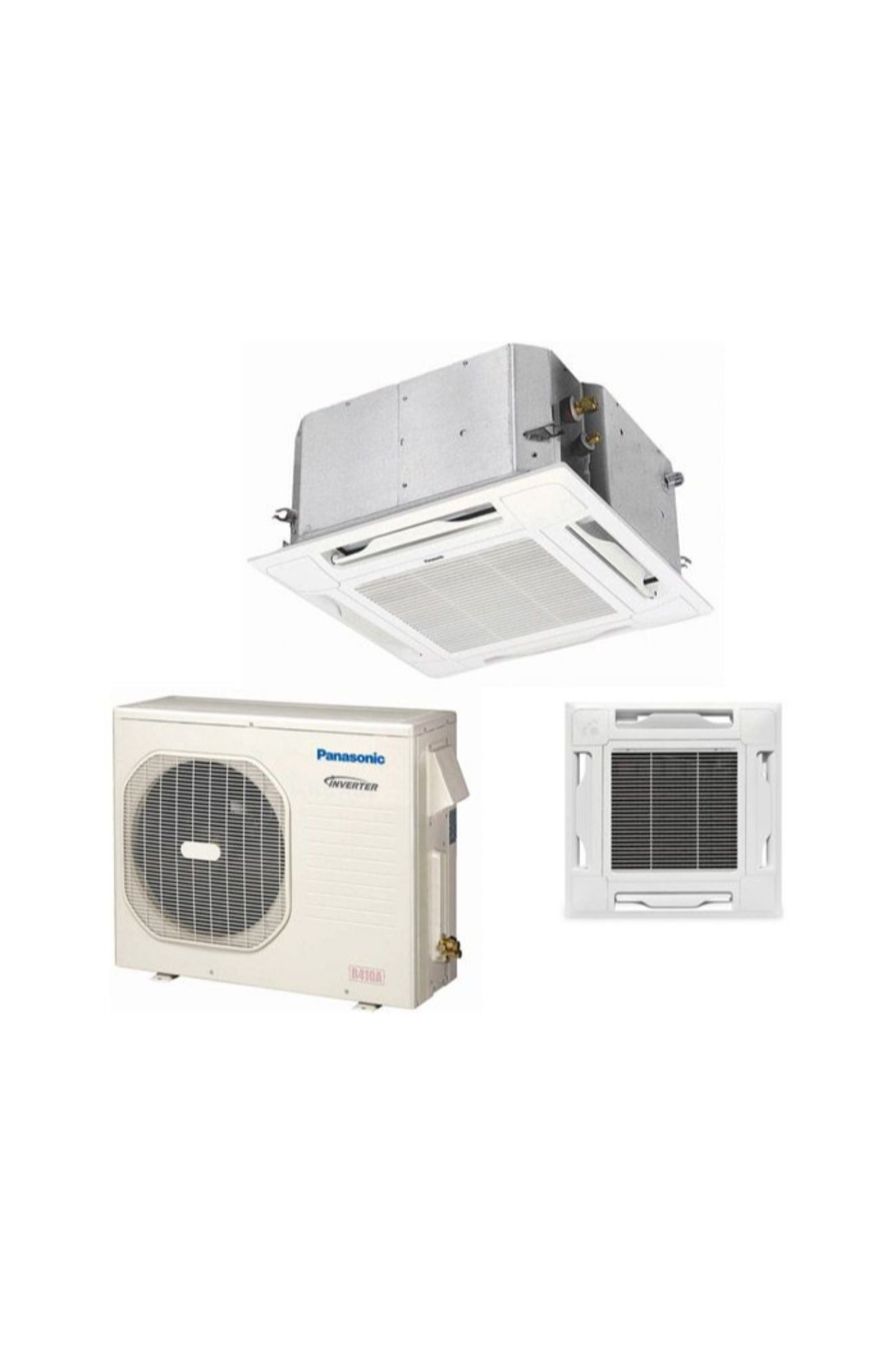 Ac Unit For Bedroom