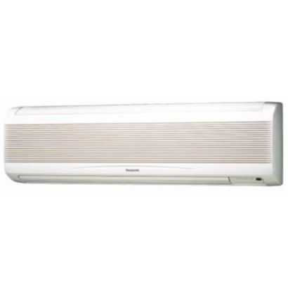 Panasonic S-26PK1U6 -  26,000 BTU 14.9 SEER Ductless Mini Split Wall Mount Indoor Unit 208-230V