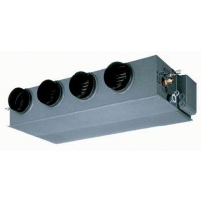 Panasonic® S-36PF1U6 -  36,000 BTU 13.9 SEER Ductless Mini Split Concealed Duct Indoor Unit 208-230V