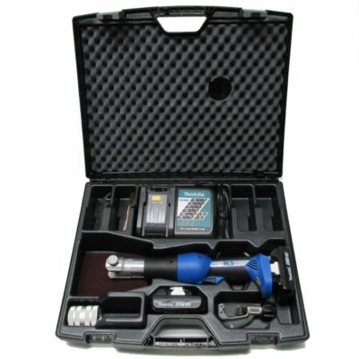 Parker 770000 - ZOOMLOCK Tool Kit 0 Jaw