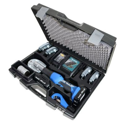 Parker 770002 - ZOOMLOCK 5 Jaw Kit