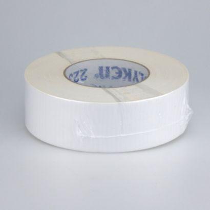 Polyken 1086636 - White 10Mil Multi-Purpose Duct Tape