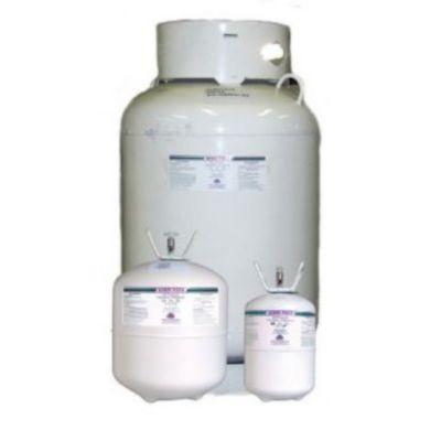 Polymer Adhesives AT-40 - Aerotack Insulation Adhesive 40 lb Canister