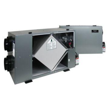 PROTECH 84-HRV200 - Heat Recovery Ventilator (HRV) - 200 CFM