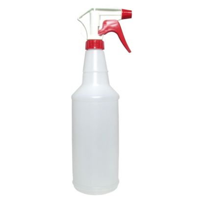 Rheem/Protech - Spray Bottle - 32 oz.