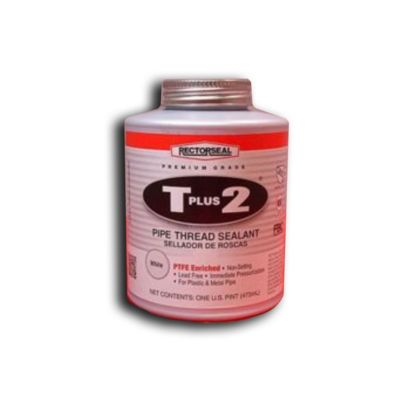RectorSeal® 23431 - TPlus2 PTFE Pipe Thread Sealant