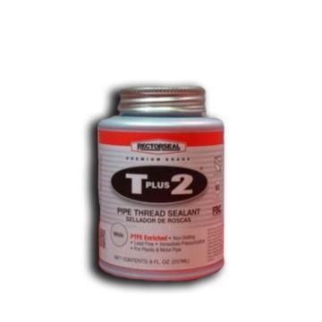 RectorSeal® 23551 - TPlus2 PTFE Pipe Thread Sealant