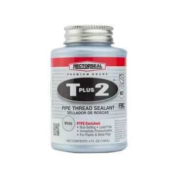 RectorSeal® 23631 - TPlus2 PTFE Pipe Thread Sealant