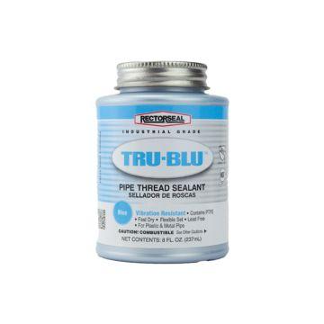 RectorSeal® 31551 - Tru-Blu Hi-Vibration Pipe Thread Sealant