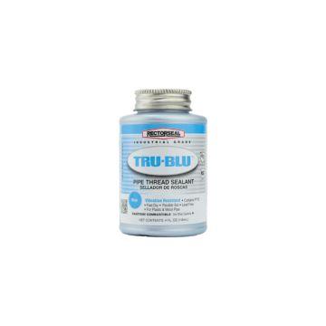 RectorSeal® 31631 - Tru-Blu Hi-Vibration Pipe Thread Sealant