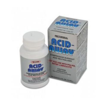 RectorSeal® 45004 - Acid Away Neutralizer