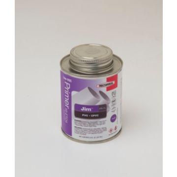 RectorSeal® 55912 - Jimô PR1L PVC Purple Primer Low-VOC