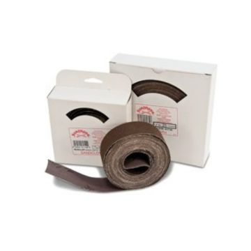 RectorSeal® 61720 - 10 Yard Regular Sandcloth