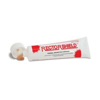 RectorSeal® 83554 - RectorSheild Heat Absorption Compound