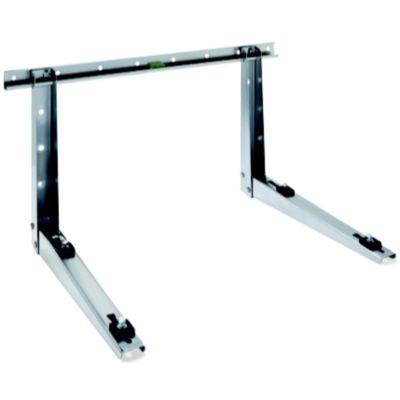 RectorSeal® 87733 - WBB300 Wall Condenser Bracket (300 lbs capacity)