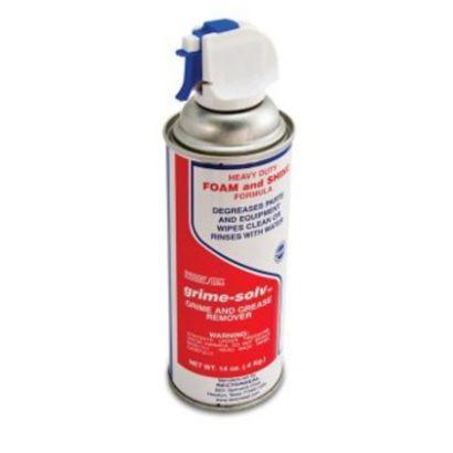 RectorSeal® 88436 - Aerosol Grime-Solv Foaming Degreaser