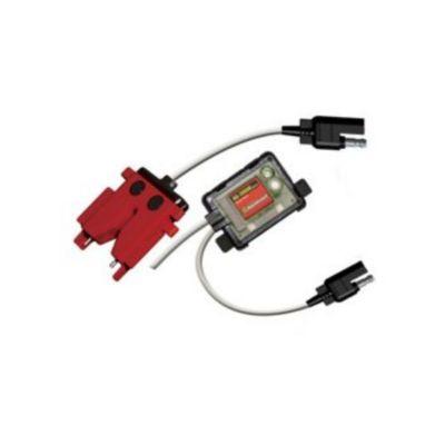 Rectorseal® 96128 - AG-3180E Plenum Rated Micro Pan Sensor Plus Bonus Secondary Sensor