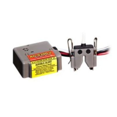 Rectorseal® 96192 - AG-9300-U, Universal Drain Sensor for Ductless Mini-Split Systems