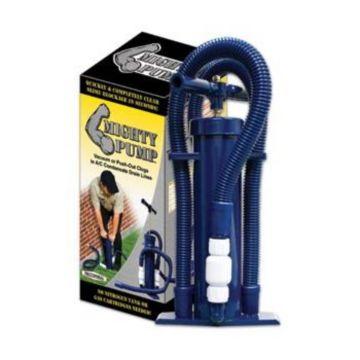 RectorSeal® 97795 - Mighty Pump condensate Drain Line pump