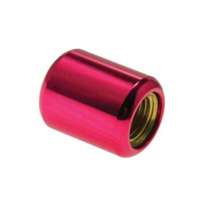 """RectorSeal® NP-R410-2PK - 1/4"""" Refrigerant Cap Locks for R410A - 2 Pack"""