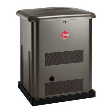 Rheem GEN10AD-V - SEREGEN® 10 KW Home Standby Generator System