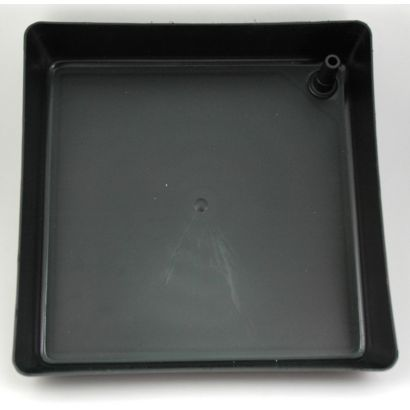 Skuttle A00-0602-039 - Replacement  Water Pan for Model 45 Drum Humidifier