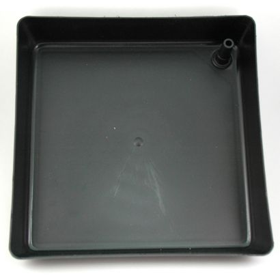 Skuttle A00-0602-041 - Replacement Water Pan for Model 90 & 190 Drum Humidifiers