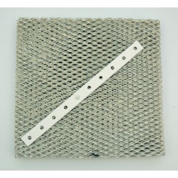 Skuttle A04-1725-010 -  Replacement Evaporator Pad & Wick for Model 35, 38 & 39 Humidifiers