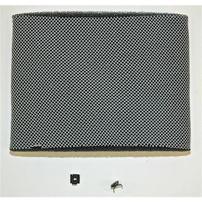 Skuttle A04-1725-034 - Replacement Evaporator Pad for Model 90, 190 & H100 Humidifiers