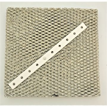 Skuttle A04-1725-045 -  Replacement Evaporator Pad for Model 34 & 55 Humidifiers