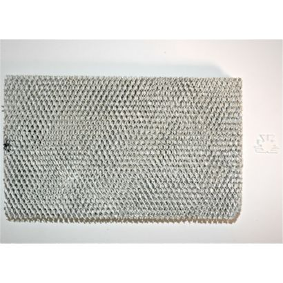 Skuttle A04-1725-051 - Replacement Evaporator Pad and Wick  for Model 2001 Flow Through Humidifier