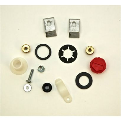 Skuttle K00-0086-000 - Small Parts Kit for Model 86 Drum Humidifier