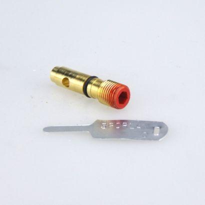 Sporlan 168070 - QC-0 0 Red Cartridge
