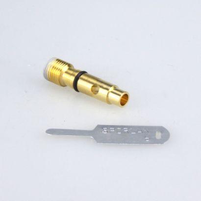 Sporlan 168082 - QC-6 6 White Cartridge