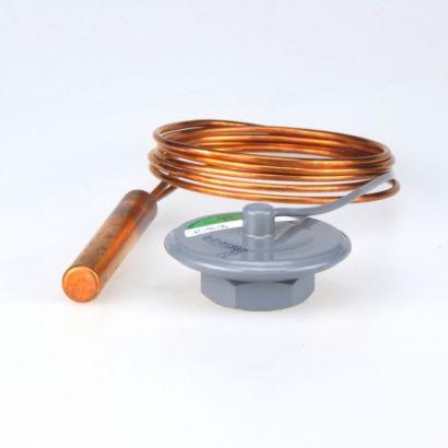 Sporlan 180483 - Power Element KT-53-VC, R-22 Commercial Refrigeration 5'