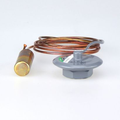 Sporlan 180905 - Power Element KT-83-VGA, R-22 A/C 5'