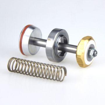 Sporlan 380871 - KS-12DB 12D11/12D13B Rebuild Kit
