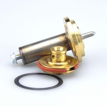 Sporlan 381054 - KS-B19/E19 (M)B19/(M)E19 Rebuild Kit