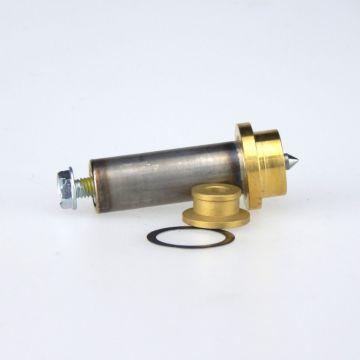 Sporlan 381145 - KS-B6/E6 (M)B6/(M)E6 Rebuild Kit