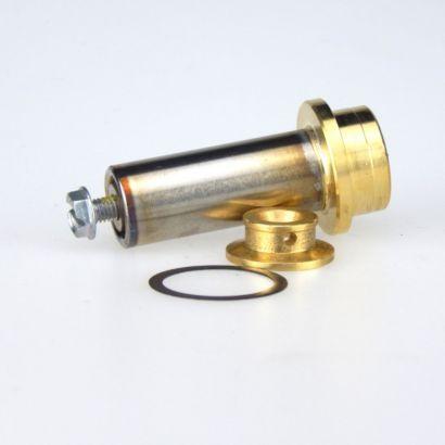 Sporlan 381171 - KS-B9/E9 (M)B9/(M)E9 Rebuild Kit
