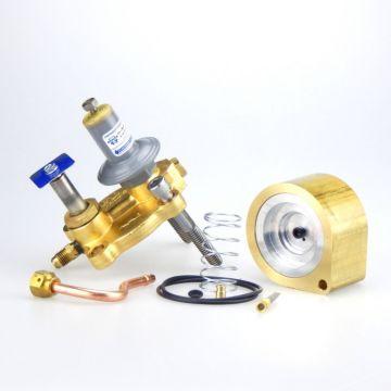 Sporlan 381603 - RK-SORIT-PI-2 0/100 SORIT-PI-2 Rebuild Kit