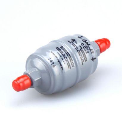 """Sporlan 400000 - C-032 1/4"""" SAE Filter Drier"""