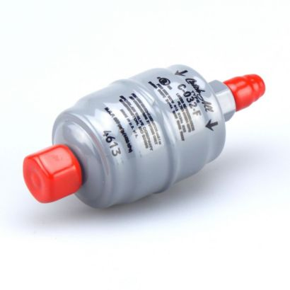 """Sporlan 400016 - C-032-F 1/4"""" SAE Filter Drier"""