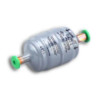 "Sporlan 400052 - C-032-S 1/4"" ODF Filter Drier"