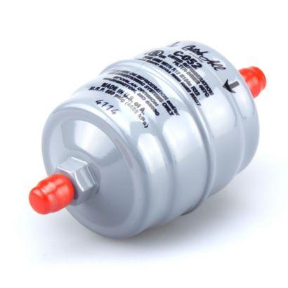 """Sporlan 400200 - C-052 1/4"""" SAE Filter Drier"""