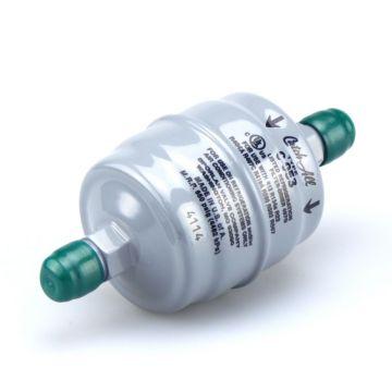 """Sporlan 400288 - C-053 3/8"""" SAE Filter Drier"""